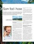 Shape #2 2009 - Sapa Group - Page 4
