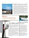 Shape #2 2009 - Sapa Group - Page 6
