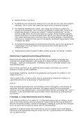 Ændringsforslag til cykelpendlergruppe - Skipper Samrådet - Page 2