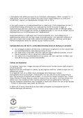 Ændringsforslag til cykelpendlergruppe - Skipper Samrådet - Page 3