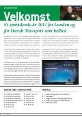 onsdag den 2. januar 2013 - Charlottenlund Travbane - Page 2