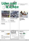 onsdag den 2. januar 2013 - Charlottenlund Travbane - Page 3