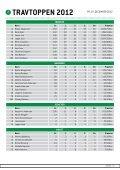 onsdag den 2. januar 2013 - Charlottenlund Travbane - Page 5