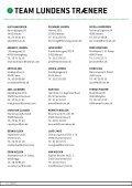 onsdag den 2. januar 2013 - Charlottenlund Travbane - Page 6