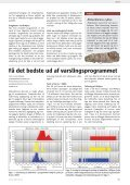 Placering af gødning på flere bede ad gangen - Gartneribladene - Page 5