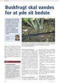 Placering af gødning på flere bede ad gangen - Gartneribladene - Page 6
