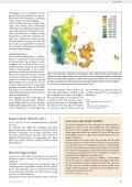 Placering af gødning på flere bede ad gangen - Gartneribladene - Page 7