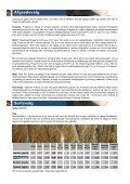 Afgrøde / sortsvalg 2012 - Page 4