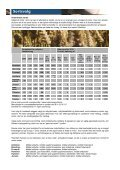 Afgrøde / sortsvalg 2012 - Page 5