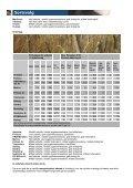 Afgrøde / sortsvalg 2012 - Page 6