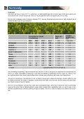 Afgrøde / sortsvalg 2012 - Page 7