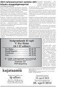 12. april - Page 2