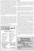 12. april - Page 7