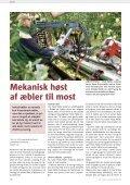 Sødkirsebær koges til delikatesser - Gartneribladene - Page 6