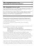 Nøgler til mangfoldighed - Ny i Danmark - Page 6