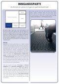 SÅ ENKELT KAN DET GJØRES - ASKO Netthandel - Page 3