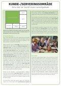 SÅ ENKELT KAN DET GJØRES - ASKO Netthandel - Page 5