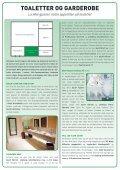 SÅ ENKELT KAN DET GJØRES - ASKO Netthandel - Page 6