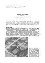Brikker af en skoles historie (Hvidbjerg realskole) (klik)