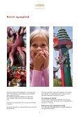 Årsrapport 2007/08 - Tivoli - Page 4