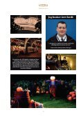 Årsrapport 2007/08 - Tivoli - Page 7