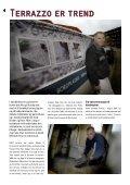 Q-munikation.dk Pressemeddelelser - Mårslet Egnsarkiv - Page 4
