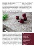 Q-munikation.dk Pressemeddelelser - Mårslet Egnsarkiv - Page 5