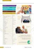 Eleganse - Stil - Kvalitet - O. Borgen Møbler AS - Page 2