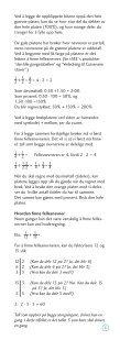 Brøk-, desimal- og prosentplater - Page 5