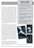 Pas på dig selv i gråzonen - Connie Kragelund - Page 3