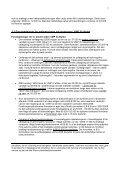 Randzonenotat VMPIII midtvejsevaluering - Miljøministeriet - Page 7