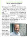 Indstik om helhedsplan.pdf - Skræppebladet - Page 3