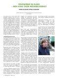 Indstik om helhedsplan.pdf - Skræppebladet - Page 4