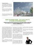 Indstik om helhedsplan.pdf - Skræppebladet - Page 5