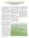 Indstik om helhedsplan.pdf - Skræppebladet - Page 6