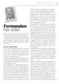 DEJBJERG GOLF KLUB · Nr. 1 · Marts 2011 · 41. årgang - Page 3