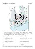 landskabsrapport 2007 - Andelsboligforeningen Tjörnarp Søpark - Page 2