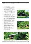 landskabsrapport 2007 - Andelsboligforeningen Tjörnarp Søpark - Page 4