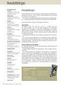 Vi er specialister i salg af helårs - Hornbæk Idrætsforening - Page 2
