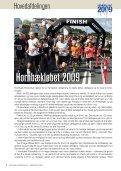 Vi er specialister i salg af helårs - Hornbæk Idrætsforening - Page 4