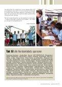 Vi er specialister i salg af helårs - Hornbæk Idrætsforening - Page 5