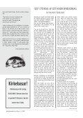God Jul - Page 3