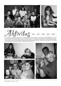 God Jul - Page 7