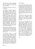 Kvalibørven Nr. 5 Så lykkedes det! - Allerød Skakklub - Page 4