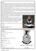 Fluefisker juni 2009 - Federation of Fly Fishers Denmark - Page 2