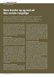 Børn kravler op og ned ad den sociale rangstige.pdf