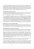 Skovrejsning i oplandet til Limfjorden - Page 4