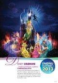 Hent Disneykataloget som PDF - Magic Tours - Page 3