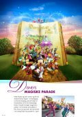 Hent Disneykataloget som PDF - Magic Tours - Page 4
