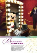 Hent Disneykataloget som PDF - Magic Tours - Page 5